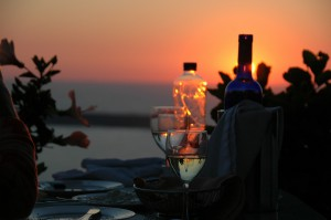 Wine, South Africa, East and Southern Africa